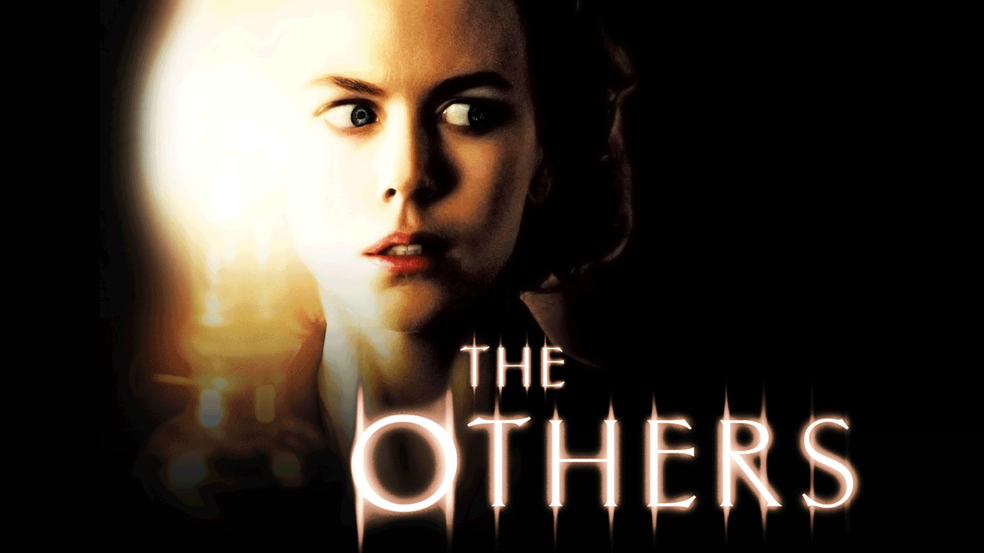 Другие (2001) - The Others